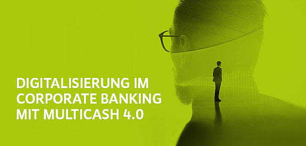 Whitepaper Digital Banking