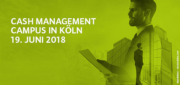 Cash Management Campus 2018