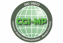 Comon Global Implementation - Market Practice
