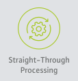 Straight-Through Processing with MultiCash