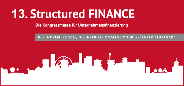Structured Finance 2017