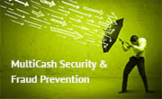 Webinar MultiCash Security