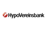 Logo UniCredit Bank AG (HypoVereinsbank)