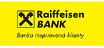 Raiffeisen Bank a. s. (Czech Republic)
