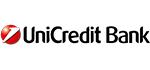 UniCredit Bank SA  (Romania)