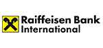 Raiffeisen Bank International AG (Austria)