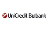 Logo UniCredit Bulbank AD