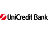 UniCredit Bank Romania s.a.